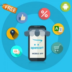 Android Mobile App Builder...